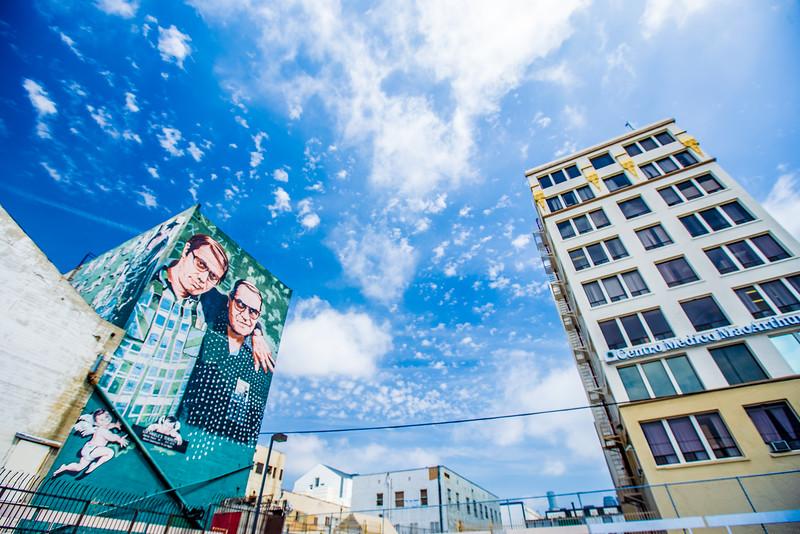 la-street-photography-.jpg