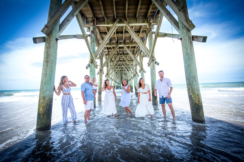 Topsail Island Family - Engagment photos-519.jpg