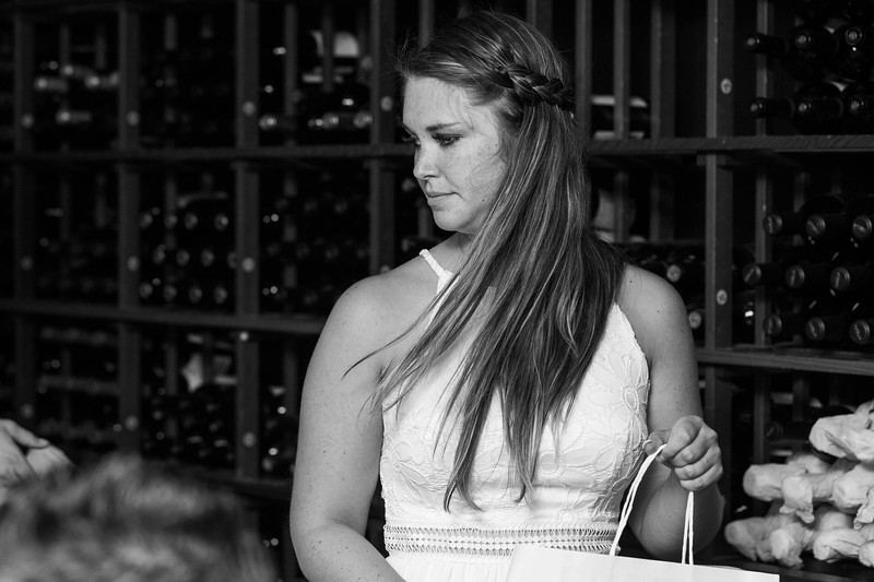 20180810_Mike and Michelle Wedding Rehearsal Documentary_Margo Reed Photo_BW-36.jpg