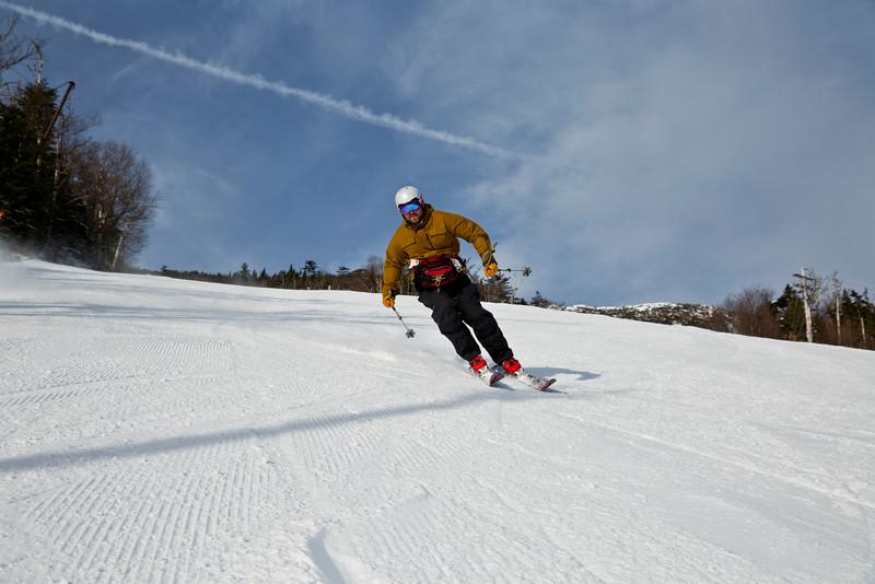 Skiing Whiteface 064.jpg