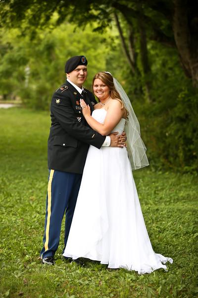 Breeden Wedding PRINT 5.16.15-422.jpg