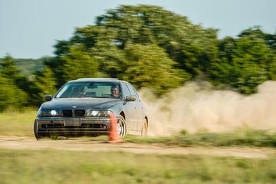 North Texas Rallycross 9-20-20