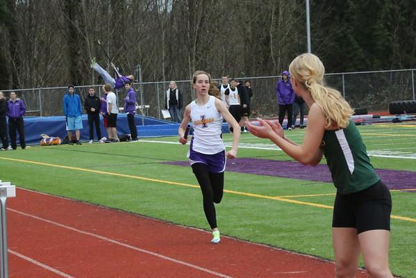 x2013-03-14 IHS Track & Field vs Redmond