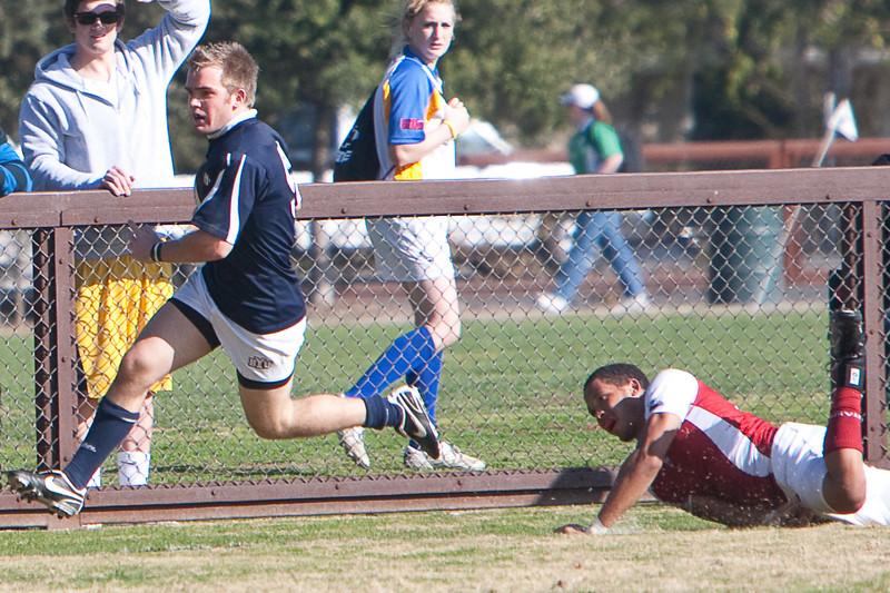 Stanford-227.jpg