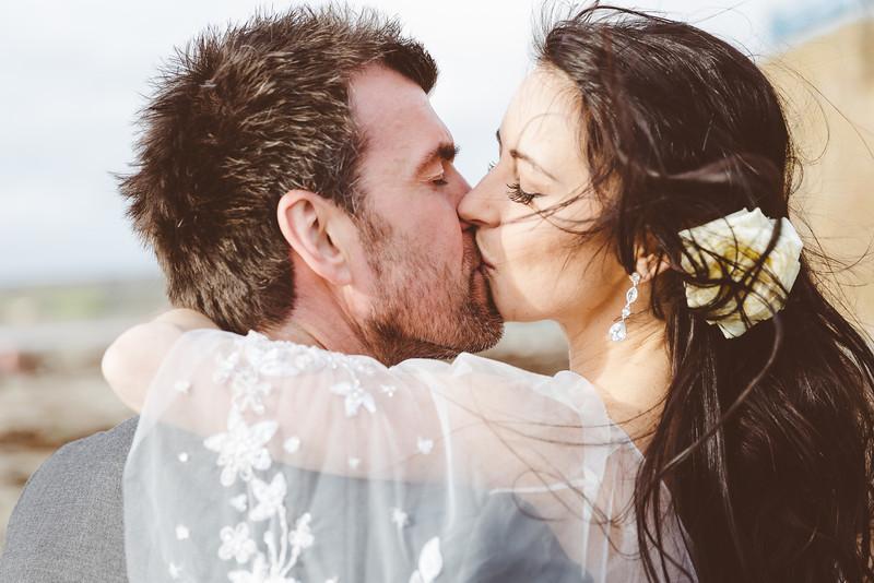 142-M&C-Wedding-Penzance.jpg