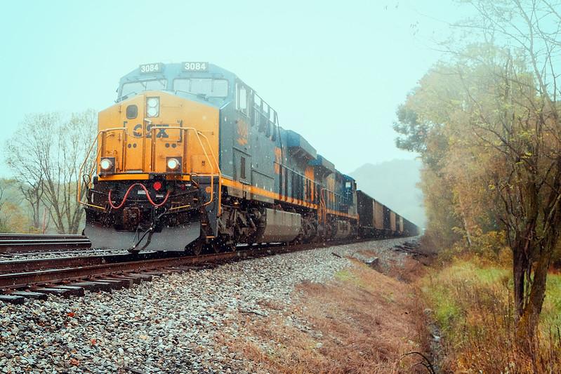 CSX Train WV-.jpg