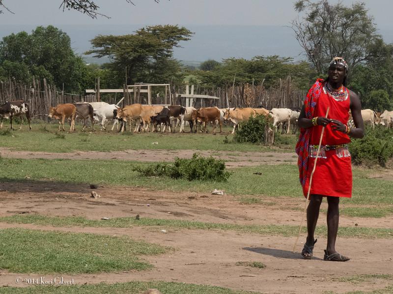 MasaiK-15.jpg