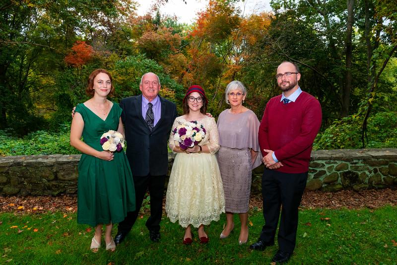 Steven & Michelle Wedding-57.jpg