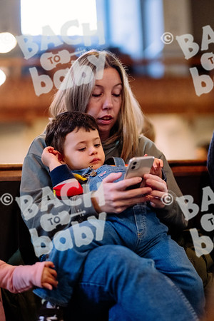 © Bach to Baby 2019_Alejandro Tamagno_St Jons Wood_2019-12-06 007.jpg