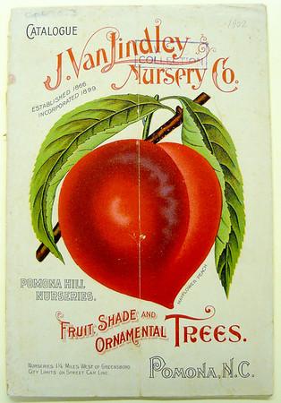JVL - 1902 Catalog
