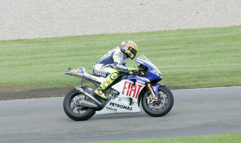 Moto GP 2009 318.jpg