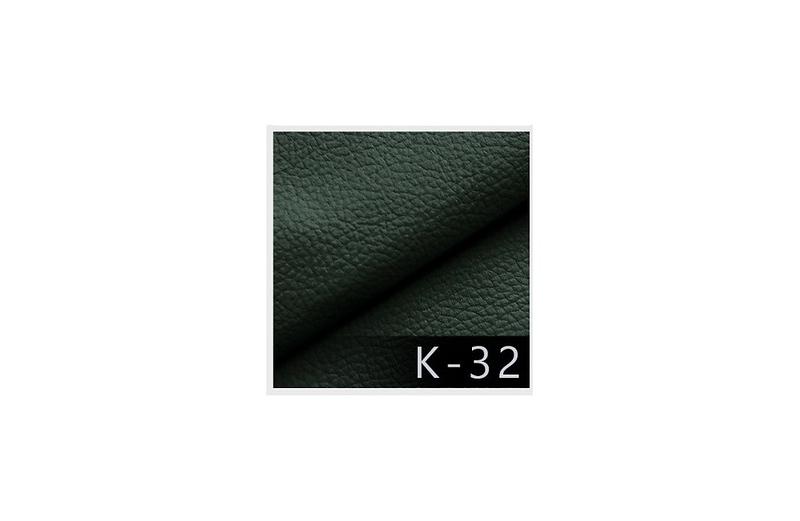 K-32.jpg
