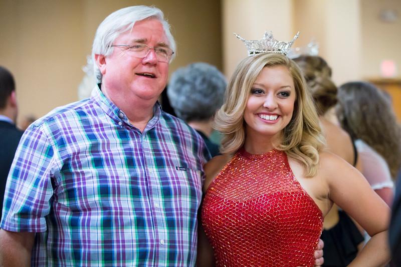 Miss_Iowa_20160605_182302.jpg