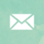 email_64.png