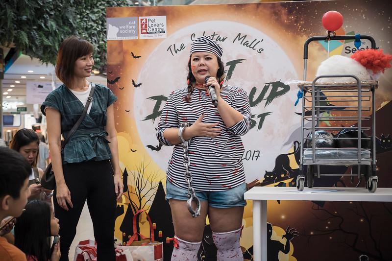 VividSnaps-The-Seletar-Mall-CAT-Dress-Up-Contest-294.jpg