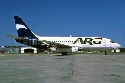 ARG - Argentina Linea Privada