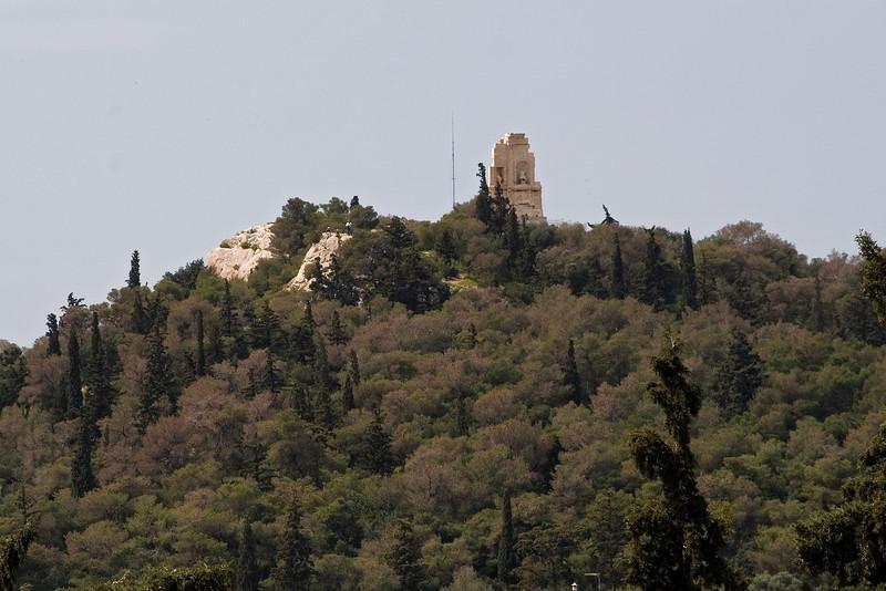 Opposite Hill.jpg