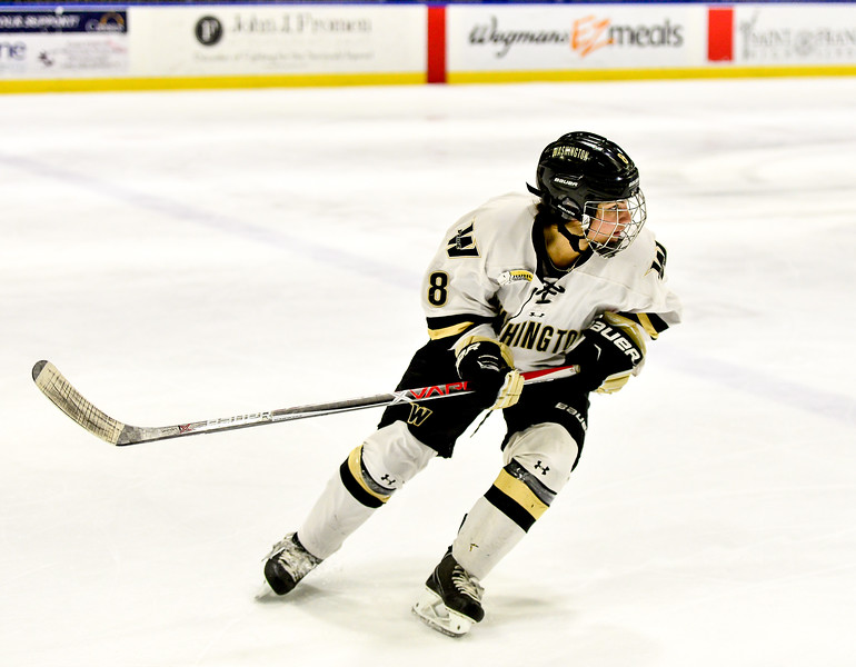 EHB_JWHL_Playoffs-30.jpg