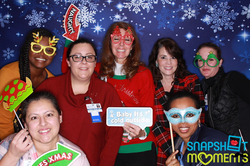 12-12-2019 - Adventist HealthCare Holiday Party_025.JPG
