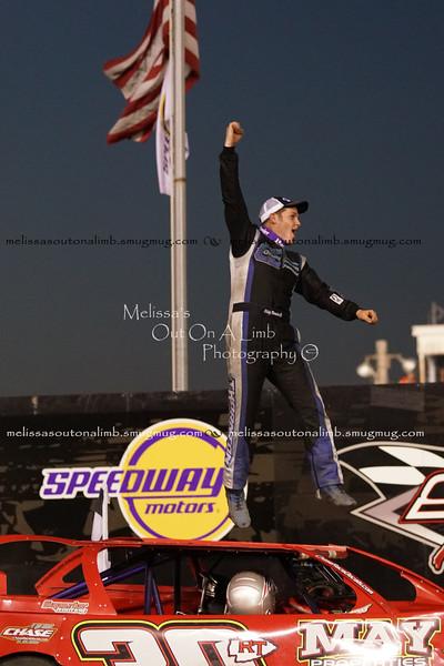 2019 9-2 IMCA Supernationals 37, Boone Speedway