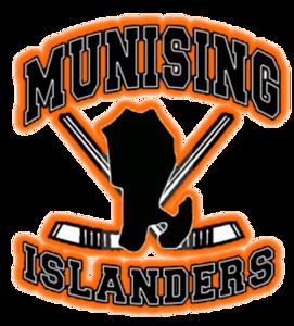 Munising Islanders (BB)