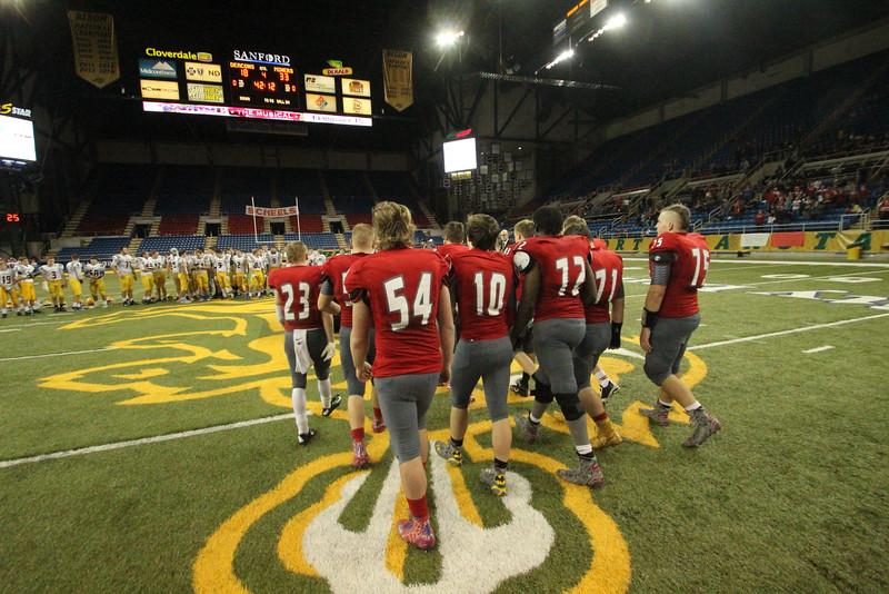 2015 Dakota Bowl 0980.JPG