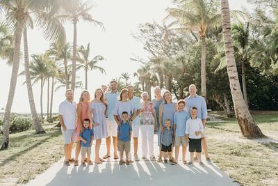 Storc Family