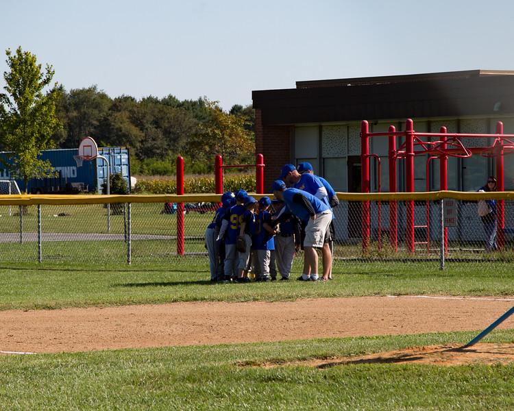 baseball in Adamstown-58.jpg