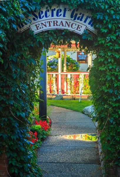 Chemainus Secret Garden-.jpg