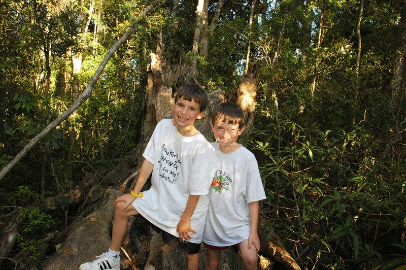 Alex and Larry.jpg