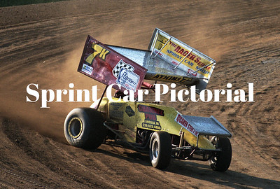 Butler 07-18-98 Auto Value Dirt
