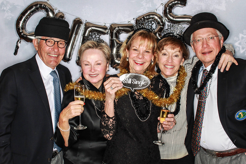 New Years Eve At The Roaring Fork Club-Photo Booth Rental-SocialLightPhoto.com-202.jpg