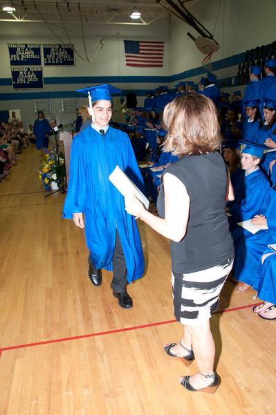 20120615-Connor Graduation-064.jpg