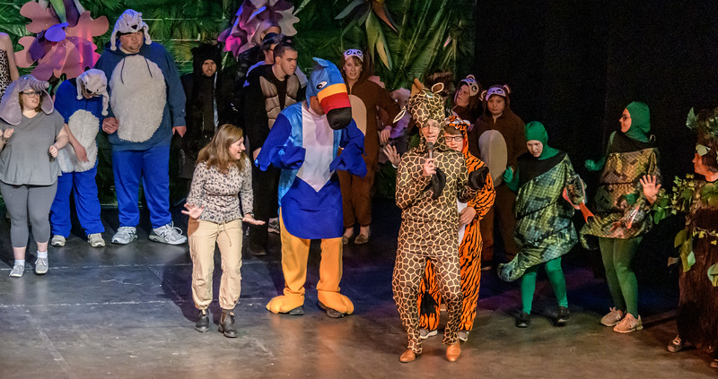 ZP Jungle Book Performance -_5001117.jpg