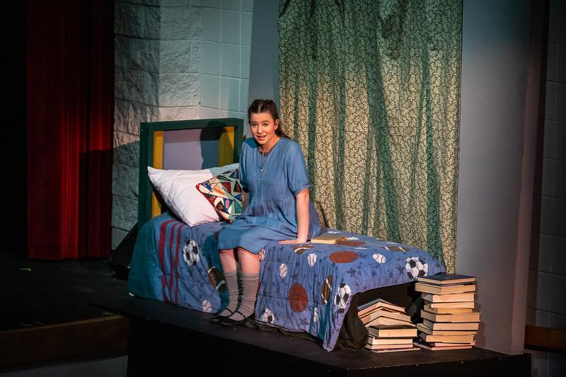 Matilda - Chap Theater 2020-616.jpg
