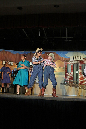 Act 2 Scene 5