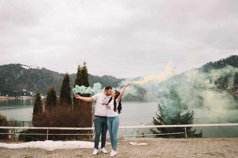 Alin & Ioana