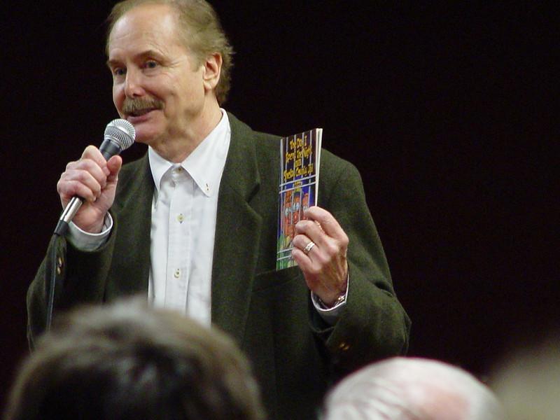 Charles sharing his books.jpg