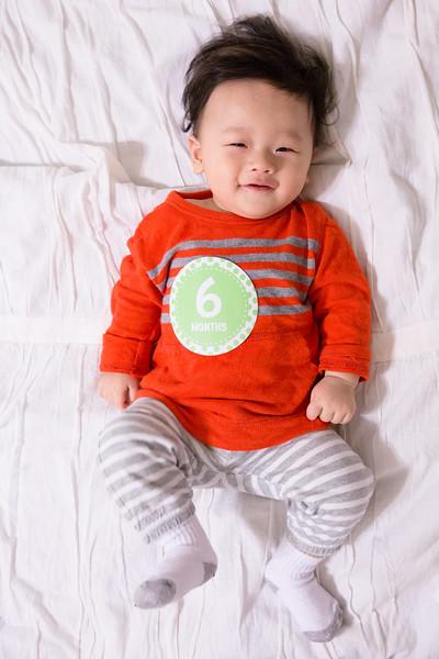 Seth 6 month-2250.jpg