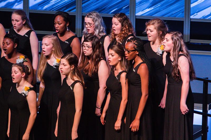 0906 Apex HS Choral Dept - Spring Concert 4-21-16.jpg