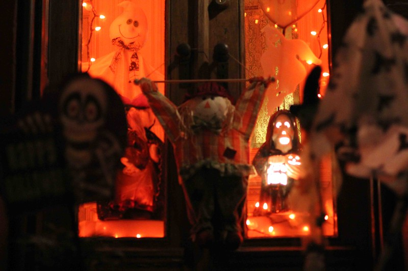 2014.10.31 Halloween Parade.f-76.jpg