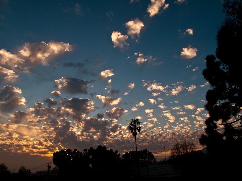 jan12_sky.jpg