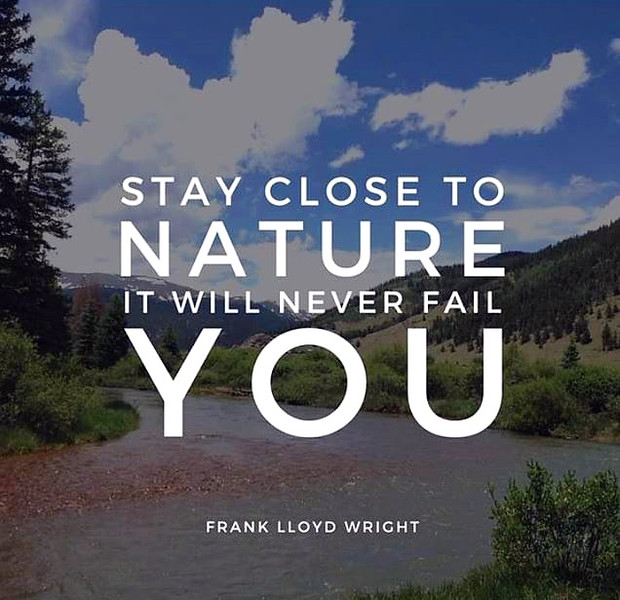 Stay_Close.jpg