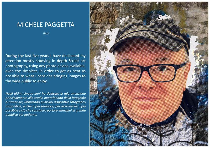 Photo_Paggetta_Michele-jpg.jpg