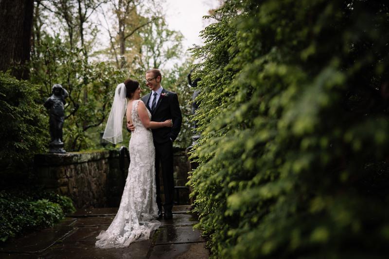 Tiffany Chase Wedding 5 - 128 - _ADP0426.jpg