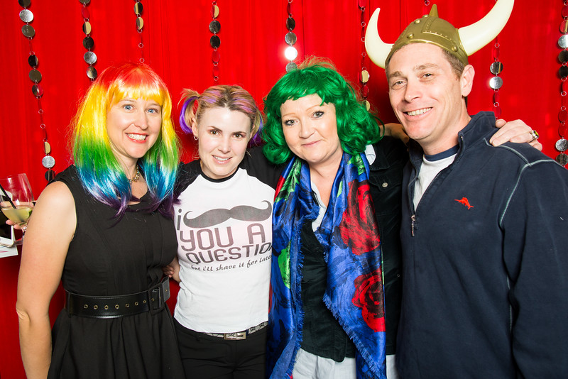 photo booth by Click Happy Productions-34.jpg