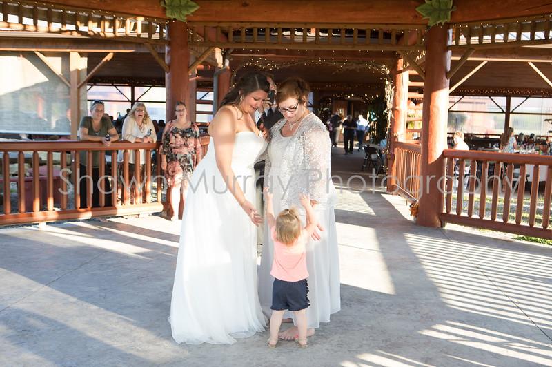 1015_Megan-Tony-Wedding_092317.jpg