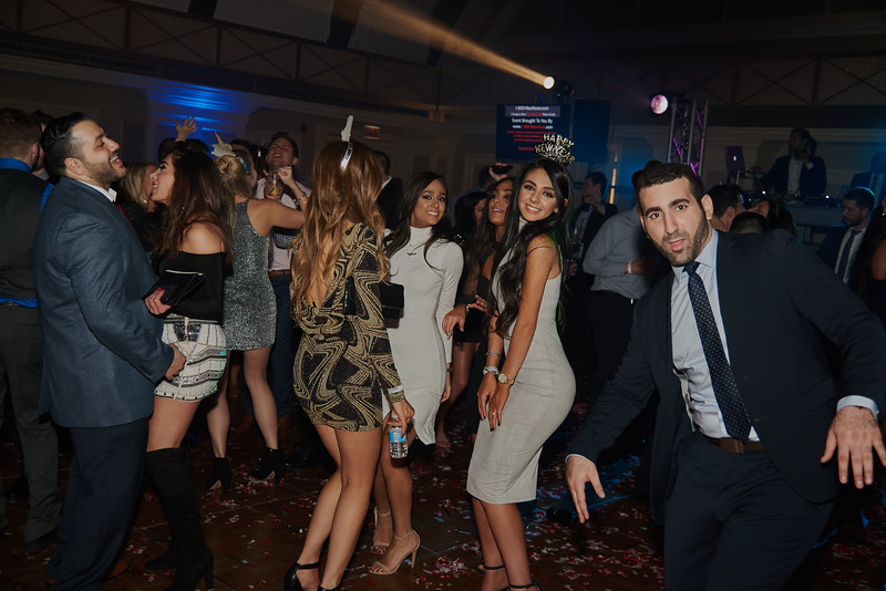 New Years Eve Soiree 2017 at JW Marriott Chicago (336).jpg