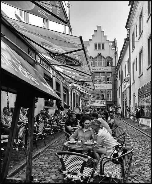 2018-08-Freiburg-096.jpg