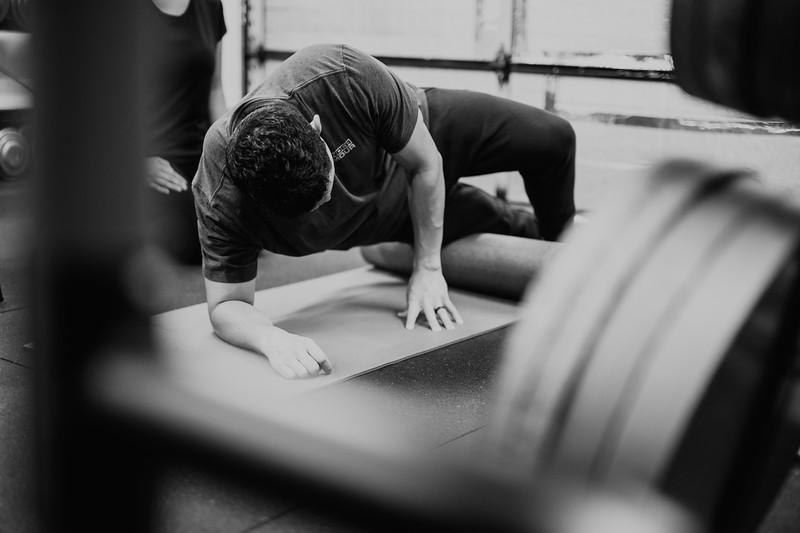 tim_workout-2012.jpg
